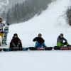 Skilager 2019_9