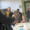 Tag der offenen Tür 2008_16