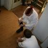 Tag der offenen Tür 2008_1