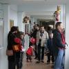 Tag der offenen Tür 2008_4