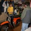 Tag der offenen Tür 2008_5