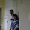 Tag der offenen Tür 2008_9