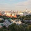Moskau2016_13
