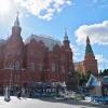 Moskau2016_21