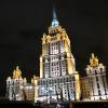 Moskau2016_25