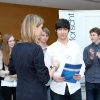 Regionalwettbewerb Jugend forscht 2014_10