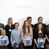 Regionalwettbewerb Jugend forscht 2014_11