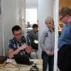 Regionalwettbewerb Jugend forscht 2014_12