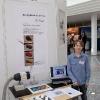 Regionalwettbewerb Jugend forscht 2014_15