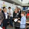 Regionalwettbewerb Jugend forscht 2014_16