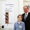 Regionalwettbewerb Jugend forscht 2014_18