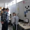 Regionalwettbewerb Jugend forscht 2014_1