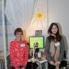 Regionalwettbewerb Jugend forscht 2014_20