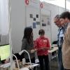 Regionalwettbewerb Jugend forscht 2014_21