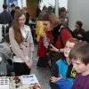 Regionalwettbewerb Jugend forscht 2014_24