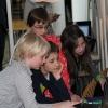 Regionalwettbewerb Jugend forscht 2014_2