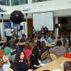 Regionalwettbewerb Jugend forscht 2014_3