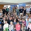 Regionalwettbewerb Jugend forscht 2014_4