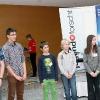 Regionalwettbewerb Jugend forscht 2014_5