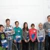 Regionalwettbewerb Jugend forscht 2014_6